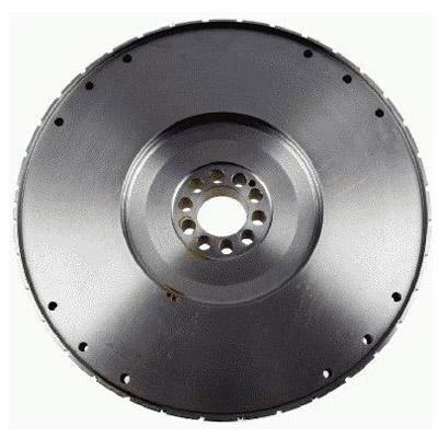 VOLAN-430-MM-AXOR-1840-1835-3340-4140-3240.jpg