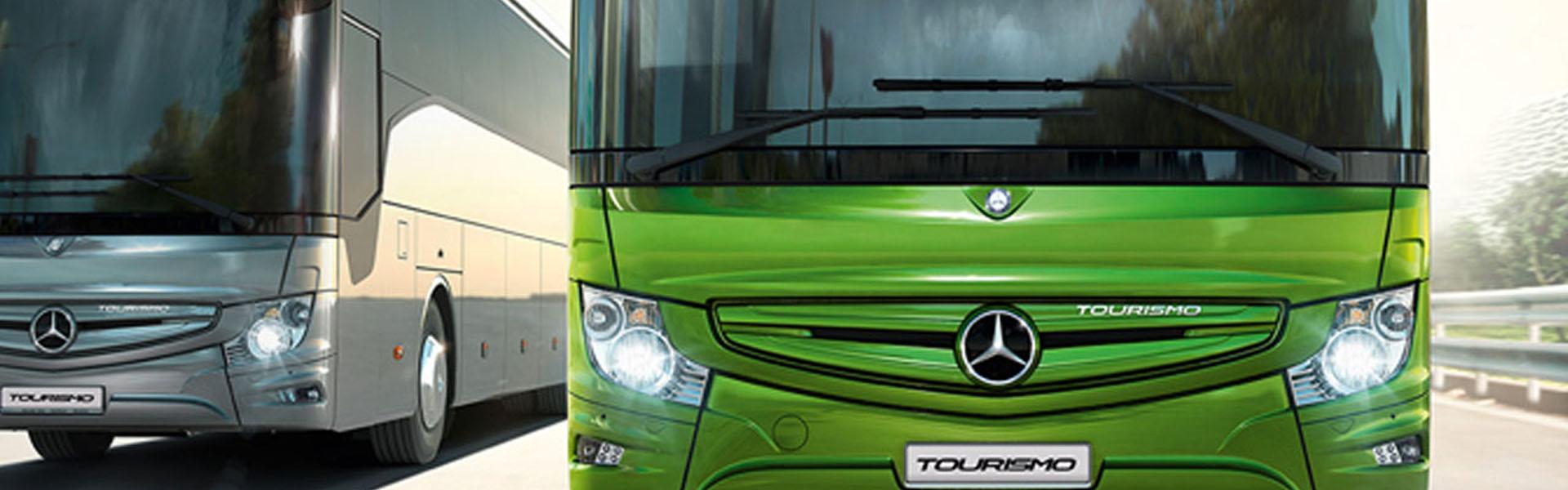 mercedes otobüs servisi11