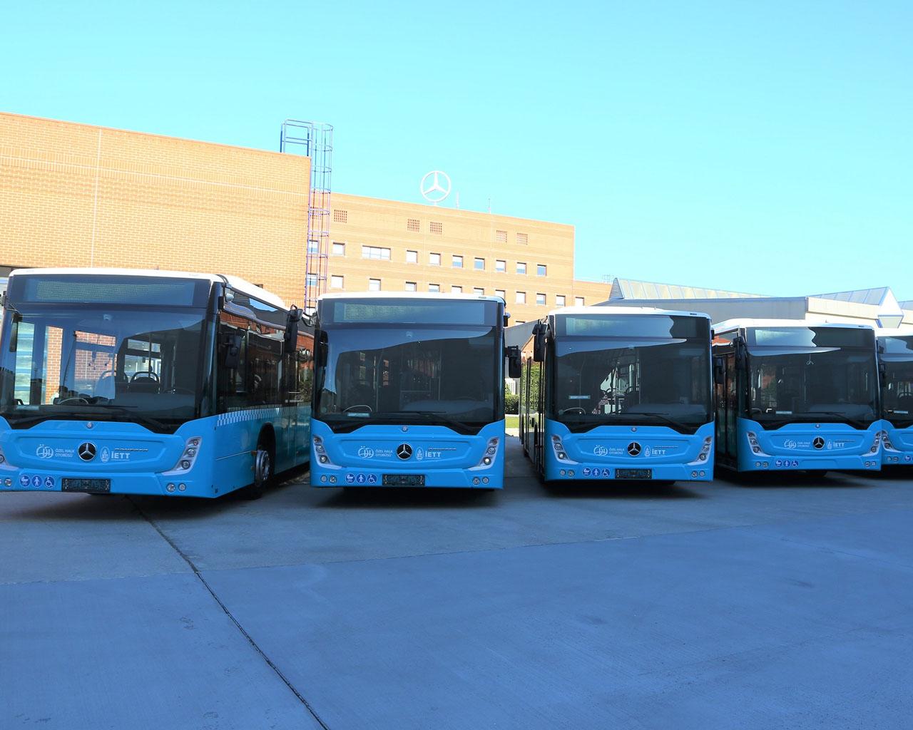 mercedes-otobus-servisi3.jpg