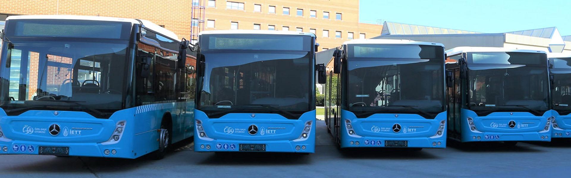 mercedes otobüs servisi31